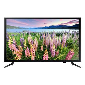 "Samsung 48"" SMART LED TV"