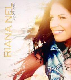 Riana Nel - Jy Sal Weet (CD)