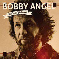 Bobby Angel - Vintage Afrikaans (CD)