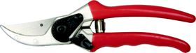 Raco - Professional Secateurs - 22mm