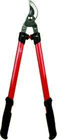 Raco - Professional Lopper PL17-60 - 60cm