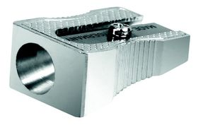 Lyra One-Hole Metal Sharpeners - Box of 24