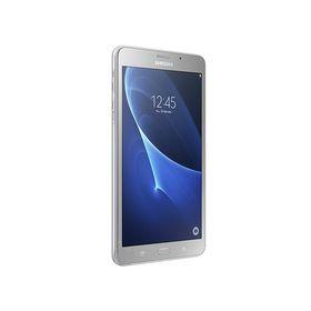 """Samsung Galaxy Tab A T285 7"""" 8GB LTE - Silver"""