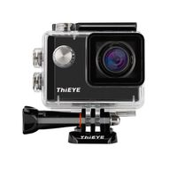 ThiEYE i60 4K Action Camera - Black