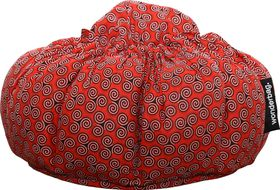 Wonderbag - Medium Traditional - Red