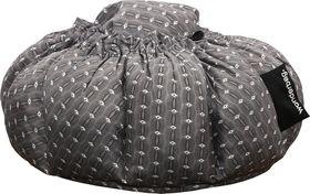 Wonderbag - Large African Batik - Grey
