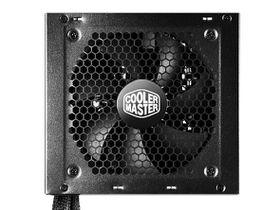 Cooler Master GM650W 80+ Bronz Modular RS650-Amaab1