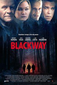 Blackway (DVD)
