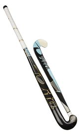 Dita Mega W2 Indoor Hockey Stick - 37.5""