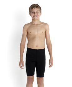Boy's Speedo Endurance Jammer