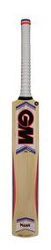 GM Mana F4.5 Dxm 606 Ttnow ( Size: H)