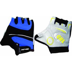 Surge Gel Matrix Cycling Gloves (Size:XS)