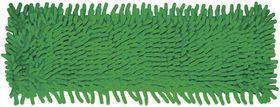 Floorwiz - Eco Mop Replacement Head - Green