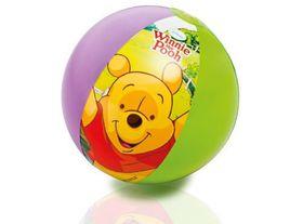 Intex - 51cm Winnie Pooh Beach-Ball
