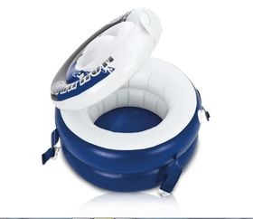 Intex - River Run Connect Cooler
