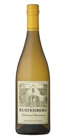 Rustenberg - Stellenbosch Chardonnay - 750ml
