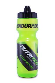 Nutritech Water Bottle - 750ml