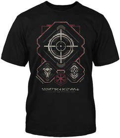 Star Wars Imperial Agent Class T-Shirt (xxLarge)