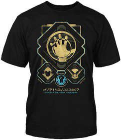 Star Wars Jedi Consular Class T-Shirt (xxLarge)