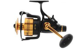 Penn - Spin fisher V Spinning Reels - SSV5500