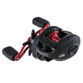 Abu Garcia - Black Max Low Profile Reels - BMAX3