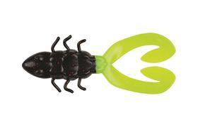 Berkley - Powerbait Chigger Toad Bait - MPCHT4-BRC