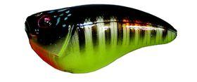Sebile - Floating Crankster Bait - CK-GL-MR-065-FL-NTY