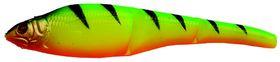 Sebile - Sinking Magic Swimmer Soft Bait - MS-SP-NO-105-SK-SP31