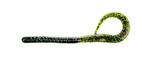 Berkley - Havoc Juice Worm Bait - HVMJW8-WMC