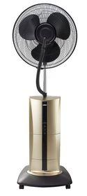Salton - Mist Fan 16