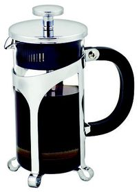 Avanti - Cafe Press Glass Plunger 3 Cup - 375ml