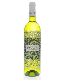 Anthonij Rupert Wyne - Protea Chenin Blanc - 750ml