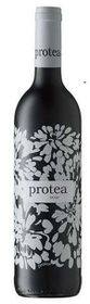 Anthonij Rupert Wyne - Protea Shiraz - 750ml