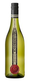 Mulderbosch - Chardonnay - 750ml