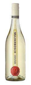 Mulderbosch - Steen op Hout Chenin Blanc - 750ml