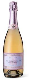 De Wetshof - Cap Classique Pinot Noir Brut - 750ml