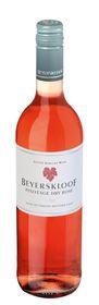 Beyerskloof - Pinotage Rose - 750ml