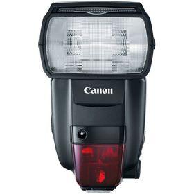 Canon Speedlite 600EX RT MKll Flash