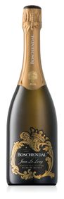 Boschendal Wines - Methode Cap Classique Cuvee Prestige Jean le Long Blanc de Blancs - 6 x 750ml