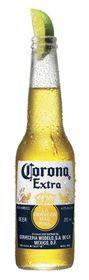 Corona - 24 x 355ml