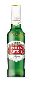 Stella Artois - 24 x 330ml