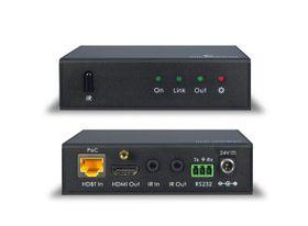 HDCVT HDBaseT 70M receiver