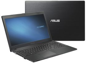 "Asus P2530 Intel Core i5 15.6"" Ultrabook"