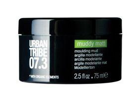 Urban Tribe Muddy Matt - 75ml