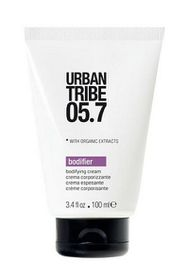 Urban Tribe Bodifier - 100ml