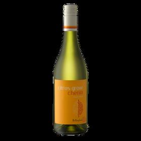 Bellingham Wines - Citrus Grove Chenin Blanc - 750ml