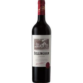 Bellingham Wines - Homestead Pinotage - 750ml