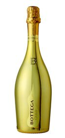 Bottega - Gold Prosecco DOC - 750ml