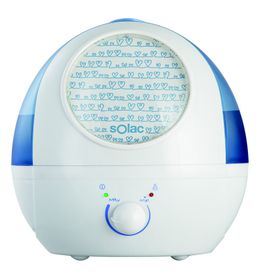 Solac Humidifier - Baby Care