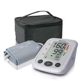 Taurus Blood Pressure Tension Precise Plus